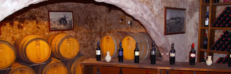 Open Wineries